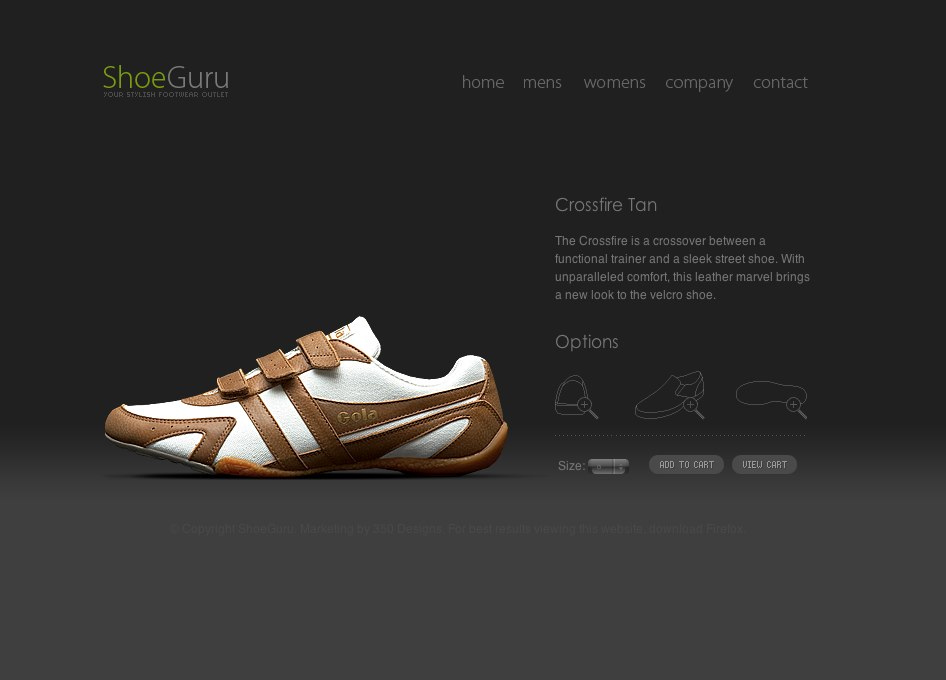 Shoes for men online   Online store for shoes